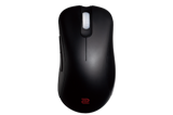 BenQ-zowie-fk2-gaming-mouse